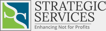 Strategic Services